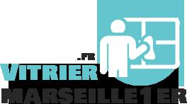 Vitriermarseille1er.fr